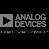 analogdevicesinc logo