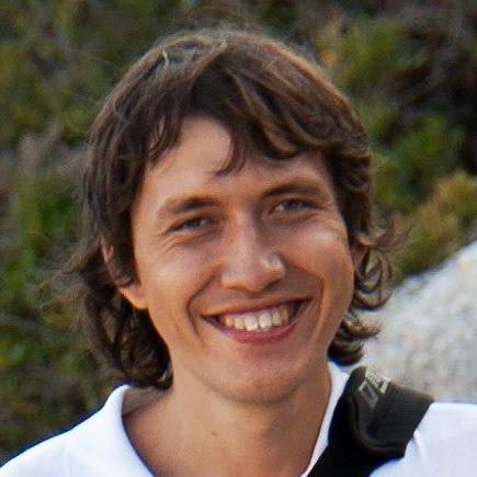 @alexey-katranov