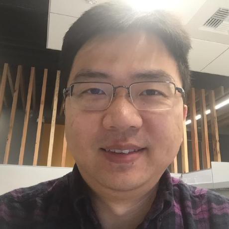Robert Qi