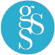 GSSPL
