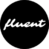 projectfluent logo