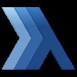 snapframework logo