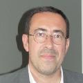 Fabrice ETANCHAUD