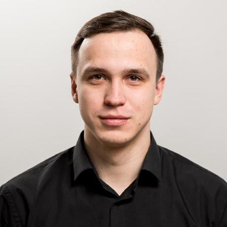 @DASenkiv