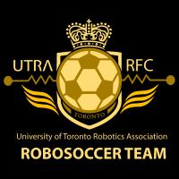 @utra-robosoccer