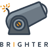 BrighterCommand logo