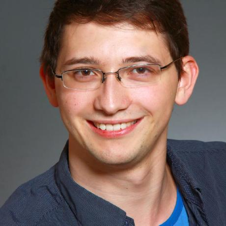 Philipp Stehle
