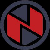 ngx-translate logo
