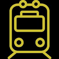 @RailwayStations