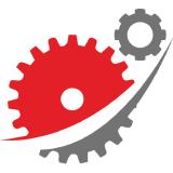 innFactory logo