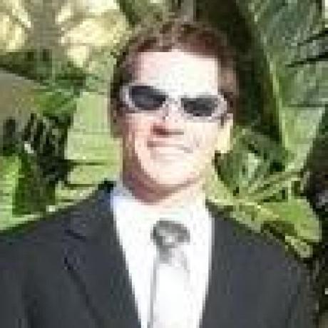 KevinMcCoy