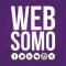 @Websomo