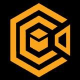 ContainerCraft logo