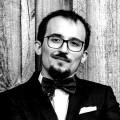 Michał Kędrzyński