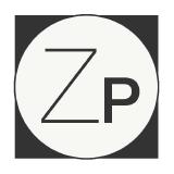 zenphoto logo