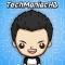 @TechManiacHD