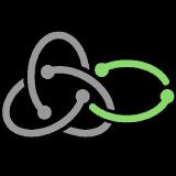 redux-saga logo