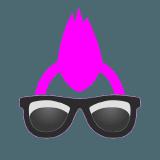 devpunks logo