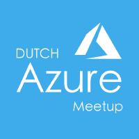 @DutchAzureMeetup