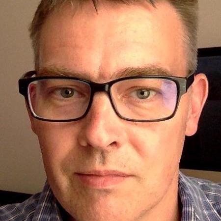 Avatar of Matt Morgan