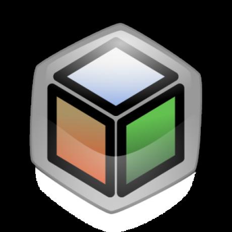 CubicVR.js