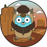 gobuffalo logo