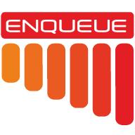 php-enqueue