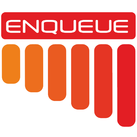 php-enqueue