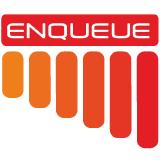 php-enqueue logo