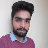 Vsareen0/awesome-python - Libraries io