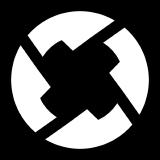0xProject logo