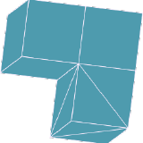 KratosMultiphysics logo