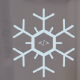 Winter-Season-of-Code