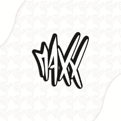 MAXOUXAX