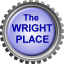 @wrightplace