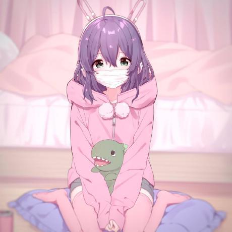 @Incisakura