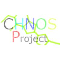 @chnos