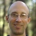 L. David Baron