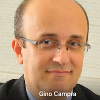 ginocampra