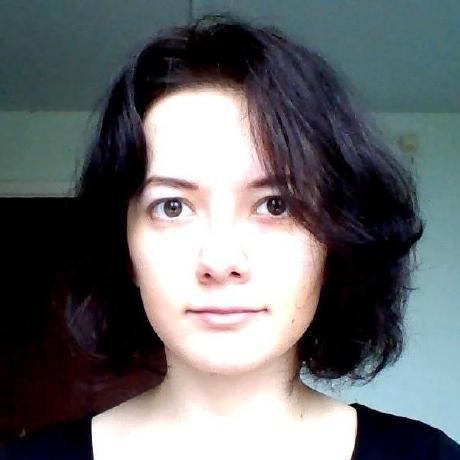 Justyna Zarudzka
