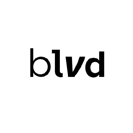 blvdgroup