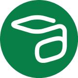aliencube logo
