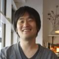 Motohiro Takayama