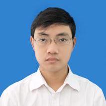 @vuthao