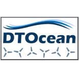 DTOcean/dtocean-core - Libraries io