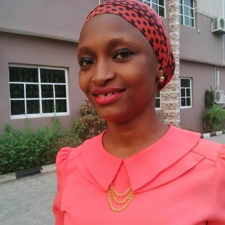 @andela-mabdussalam