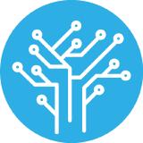 PagerTree logo