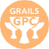 grails/grails-http Grails HTTP Utility Classes by @grails