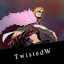 @TwistedW