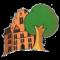 RouanetGymnasium Icon